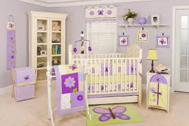 Bedroom Decorating Ideas Lavender Lavender And Black Bedroom Ideas Latest Lighting Sweet And Sour