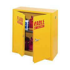 Edsal Economical Storage Cabinets by Storage Cabinets Northern Tool Equipment
