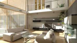 Beautiful Smart Home Design Gallery Amazing Home Design Privitus - Smart home design