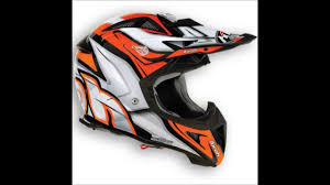 motocross helmet painting top 5 motocross helmets youtube