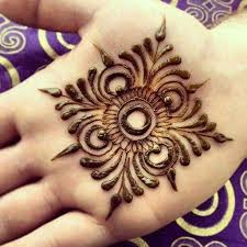 428 best rung e henna images on pinterest mandalas bee and hands