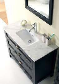Black Vanity Bathroom Ideas by Image Result For Hamptons Style Vanities Bathroom Ideas