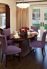 Furniture For Small Dining Room 50 Interior Design Ideas For Small Dining Room U2013 Fresh Design Pedia