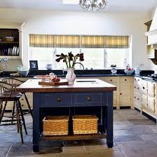 freestanding kitchen ideas 254 best unfitted kitchen ideas images on kitchen