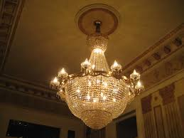 egyptian antique art deco chandelier best home decor ideas egyptian antique art deco chandelier