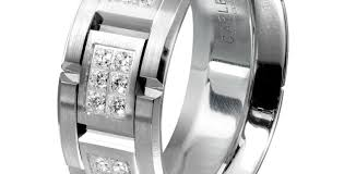 jcpenney mens wedding rings gorgeous graphic of wedding rings yellow gold uk splendid xavier