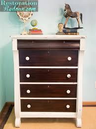 two tone dresser bedroom furniture descargas mundiales com