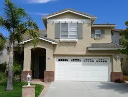 dunn edwards exterior paint home design ideas homeplans