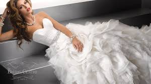 bridal stores calgary the bridal centre bridal dress calgary s largest selection