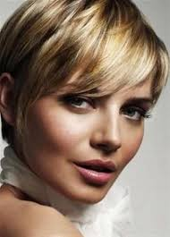 very short highlighted hairstyles the best short hairstyles for women 2015 women daily magazine