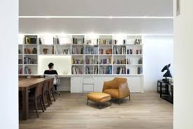 library furniture for home modern library furniture modern library home office modern with