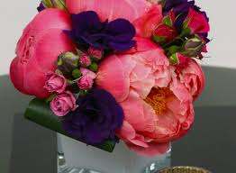 get flowers delivered get flowers delivered awesome get well flower delivery in fairfax