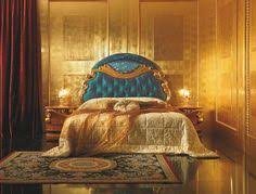 Reproduction Bedroom Furniture by Pinterest U2022 The World U0027s Catalog Of Ideas