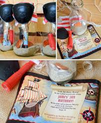 pirate party ideas pirate party pirate birthday party ideas at birthday in a box