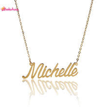 Carrie Necklace Gold Popular Carrie Necklace Gold Buy Cheap Carrie Necklace Gold Lots