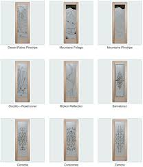 decor white wooden pantry doors home depot with frosted glass for various pretty design of pantry doors home depot for home decoration ideas