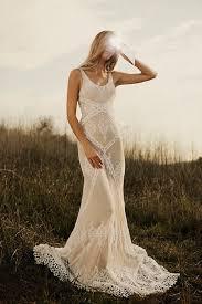 wedding shop uk eternal boho wedding dresses