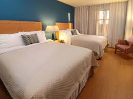 El Patio In Mission Tx by Smart Istay Hotel M Mcallen Tx Booking Com