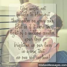 19 best daughters quotes wishes messages and poems images on
