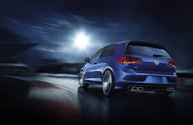 new 2016 vw golf r for sale near bloomington il bloomington il
