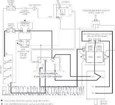 garage kit wiring diagram wiring diagram shrutiradio