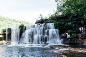 Tennessee waterfalls images Explorer guide tennessee waterfalls nashville explorers club