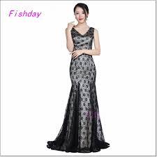 online get cheap lace junior bride dress aliexpress com alibaba