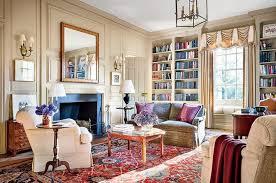 home decor carpet classy home decor with persian carpet installation hafana