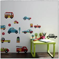 stickers chambre bébé leroy merlin stickers chambre bébé leroy merlin idées de décoration à la maison