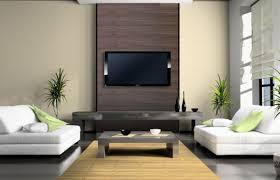 ideen fr tv wand ideen für tv wand kogbox