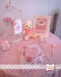 ballerina teddy bear birthday party ideas teddy bear birthday