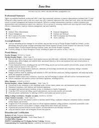 Example Accounting Manager Resume Accounts Payable Supervisor Resume Sample Resume123