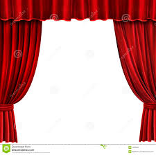 interior luxury colors curtain velvet curtain combine for windrow