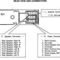 danfoss hsa3 wiring diagramwiring diagram wiring diagram and