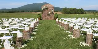 wedding venues in va compare prices for top 800 wedding venues in harrisonburg va