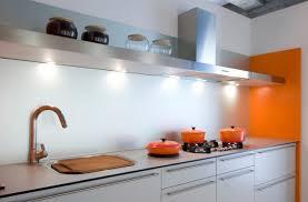 habillage hotte de cuisine habiller une hotte de cuisine habiller une hotte de cuisine with
