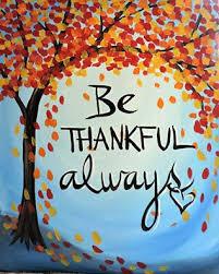 happy thanksgiving richmond secondary school