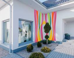 paints for home asian paints home solutions contact number home painting