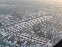 Atlanta Ga Airport Map by Newark Liberty International Airport Wikipedia