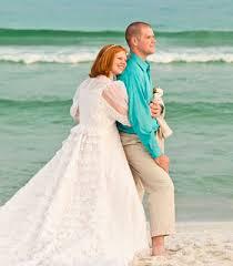 Seeking Destination Wedding Gulf Shores Weddings Alabama Destination Wedding