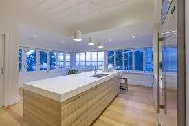 Kitchen Trends 2015 by Cronin Kitchens Award Winning Kitchen Design And Manufacture