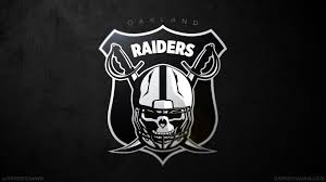 Raiders American Flag Oakland Raiders 2017 Wallpapers Wallpaper Cave