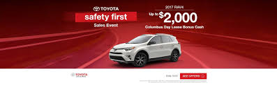 lexus in englewood nj toyota dealership englewood cliffs nj used cars parkway toyota