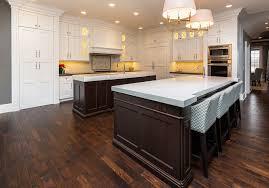 double island kitchen kitchen islands decoration double island kitchen ovation cabinetry