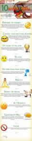 25 best behavioral health services ideas on pinterest