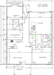Floor Plan For Bungalow 14 Best Bungalow Floor Plans Images On Pinterest House Floor