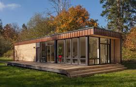tiny homes nj best tiny homes sensational design 11 15 tiny house