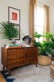 73 best west elm images on pinterest living room ideas living so much great design by oldbrandnew in this tiny new orleans living room