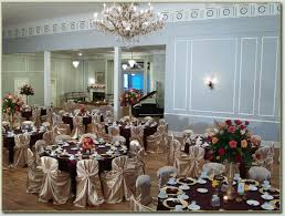 Wedding Halls In Michigan Wedding Halls Michigan Banquet Facilities Reception Sites