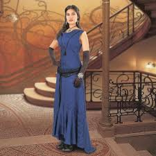 medieval costumes for women women u0027s medieval clothing